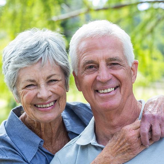 Senior soulager votre arthrose, rhumatismes, suivis post-opératoires (pose de prothèse), raideurs musculaires etc..